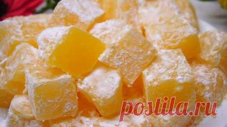 Гора конфет за 15 минут – пошаговый рецепт с фотографиями