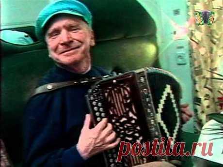 """Виталий Королёв (Яросл. обл.). """"Ехал я из Берлина..."""""""