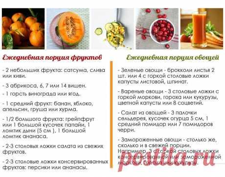 Здоровье и красота: уход за собой, рецепты