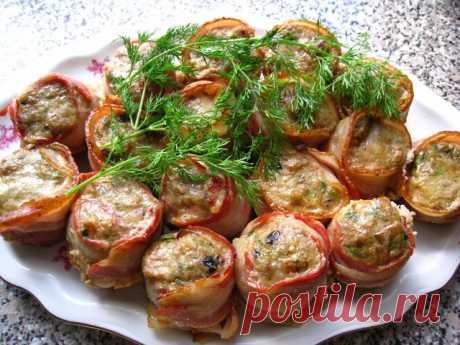 25 рецептов со свининой:
