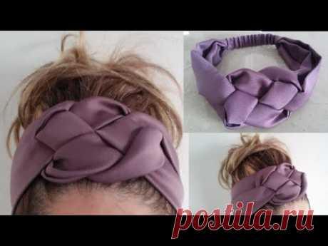 .....повязка на голову.....