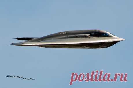 B-2 PROFILE Explore Jim Mumaw's photos on Flickr. Jim Mumaw has uploaded 3609 photos to Flickr.