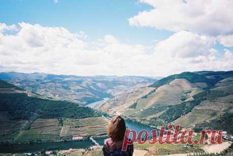 Лучшие страны для путешествий в 2018 году » Notagram.ru ТОП-10 стран где можно отлично отдохнуть в 2018 году. Лучшие страны для путешествий в 2018 году по версии Lonely Planet. Где провести отпуск самому или отдохнуть с детьми в 2018 году.