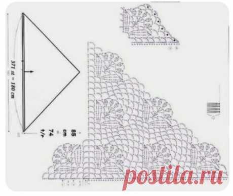 (377) Pinterest