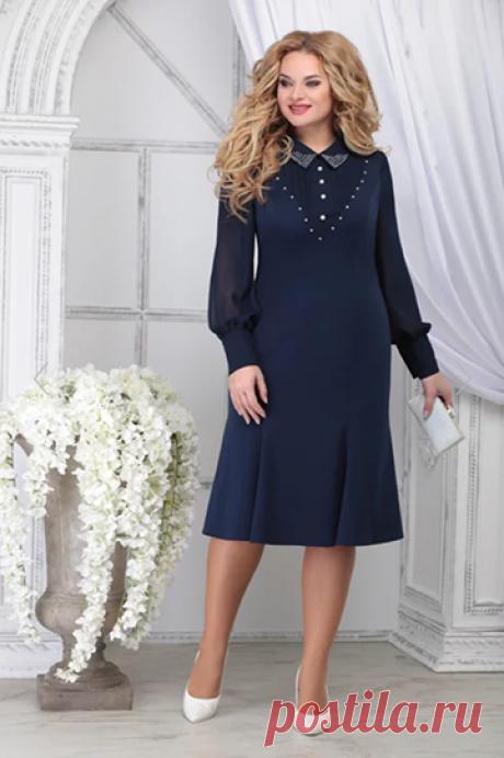 Dress Avenue Преобразите свой образ с красивыми стильными платьями
