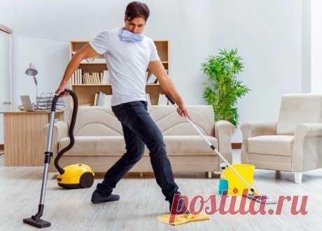 Советы о том, как сделать так что бы дома всегда был порядок. | SEM YA | Яндекс Дзен