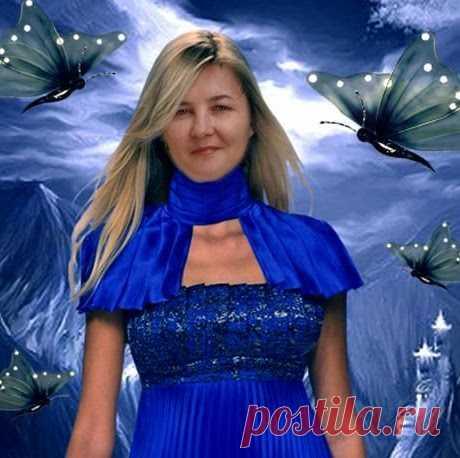 Anna Motruk