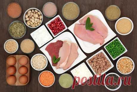 Главная Сайт рецептов и советов для тех, кто соблюдает диету при панкреатите. Меню для стола 5 и 5а. Inclusive.Cooking - еда, которую можно всем!