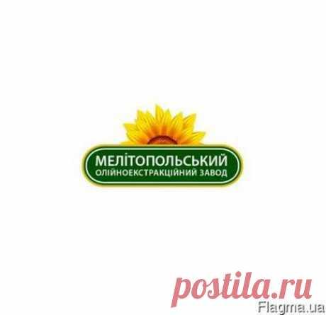 Высокоолеиновое подсолнечное масло — Купити в Мелітополі на Flagma.ua #3447596 Продам высокоолеиновое подсолнечное масло. ✅ Высокоолеиновое подсолнечное масло является недорогим аналогом оливкового масла. При этом оно прекрасно подходит для..., опис, характеристики, де купити в ін. містах #3447596