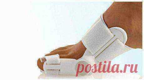 «Вальгусная деформация большого пальца стопы – причины, симптомы и лечение  Вальгусная деформация первого пальца стопы (hallux valgus) – ортопедическая патология, при которой происходит деформация большого пальца ноги на уровне медиального плюснефалангового сустава с отклонением головки Диагностика вальгусной деформации стопы включает: Профилактика вальгусной деформации включает:» — карточка пользователя мартина м. в Яндекс.Коллекциях