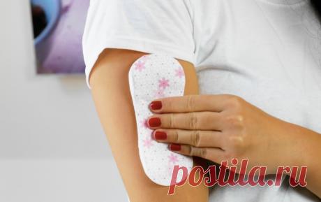 11 Крутых трюков с женскими прокладками, которые пригодятся не только женщинам