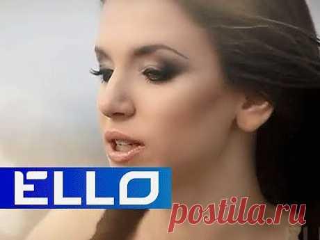 Татьяна Ширко - Я прощу... - YouTube