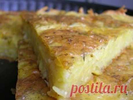 Она смешала натертый картофель с сыром и чесноком и отправила в духовку. Так просто, но безумно вкусно! Если вы не раз делали аппетитные драники по рецепту бабушки, а также любите готовить зразы под соусом, то вам непременно понравится рецепт следующего вкусного и сытного блюда. Этой…...