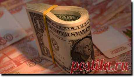 Коплю полмиллиона рублей 1.5 месяца | Коротко обо мне и моем эксперименте