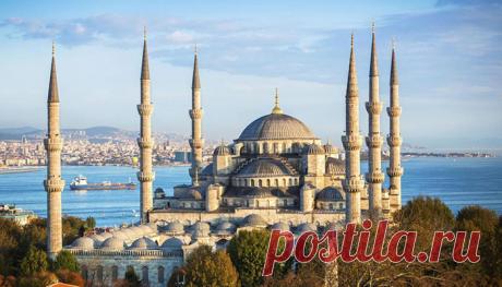 Почему некоторые османские султаны росли и воспитывались в клетках