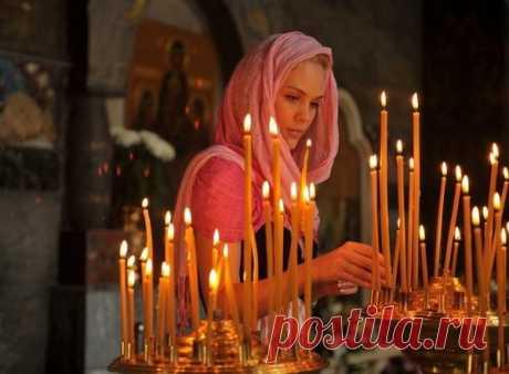 Каким иконам молиться о здравии / Мистика