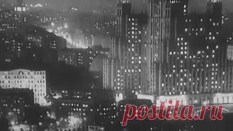 НОВОГОДНИЙ КОНЦЕРТ, 1962