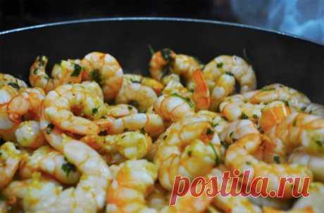 5 секретных свойств обычной соды | Краше Всех