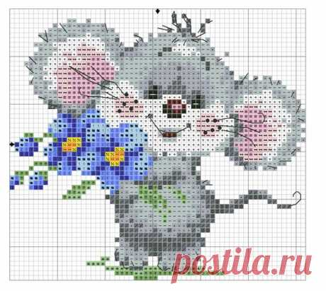 (2) Pinterest