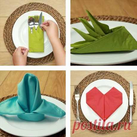 (2) Что приготовить на ужин