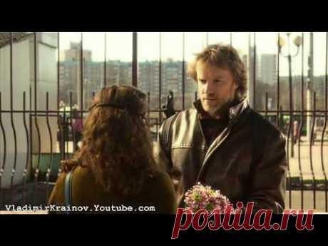 Алексей Брянцев - Я буду рядом