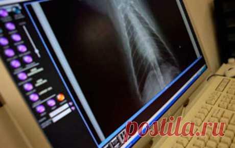 """Рентгенографія серця і магістральних судин грудної порожнини у дрібних тварин"""""""