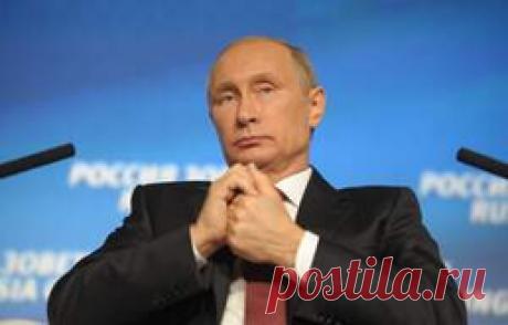 1.11.20-Ну, что сказать, дождались! Поправки в Конституцию РФ реализуются. Либералы «радуйтесь»