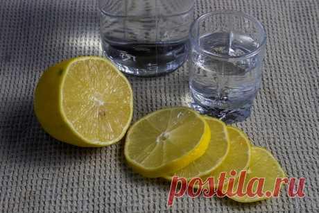 Как развести спирт водой до 40 градусов или другой крепости