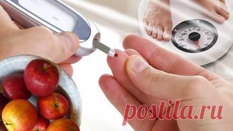 Сахарный диабет - Лечение и профилактика народными средствами.  1. Три белых фасолины замачиваем на ночь в 0.5 стакане холодной кипяченой воды. Утром фасоль съедаем, а воду выпиваем. Это простой, но эффективный рецепт!  2. Берем одну чайную ложечку куркумы на 1 стакан кипяченой воды. Пьем за 1 час до еды или после еды, аналогично используем корицу. Корицу и куркуму можно чередовать через день, а с утра употреблять фасоль.  3. Взять пять плодов шиповника, измельчить его ...