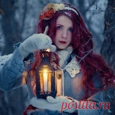 Виктория Поддубняк