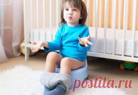 7 способов приучить ребенка к горшку Вы стараетесь приучить малыша к горшку разными способами, но маленький принц или принцесса упрямо обходят свой «трон» стороной?