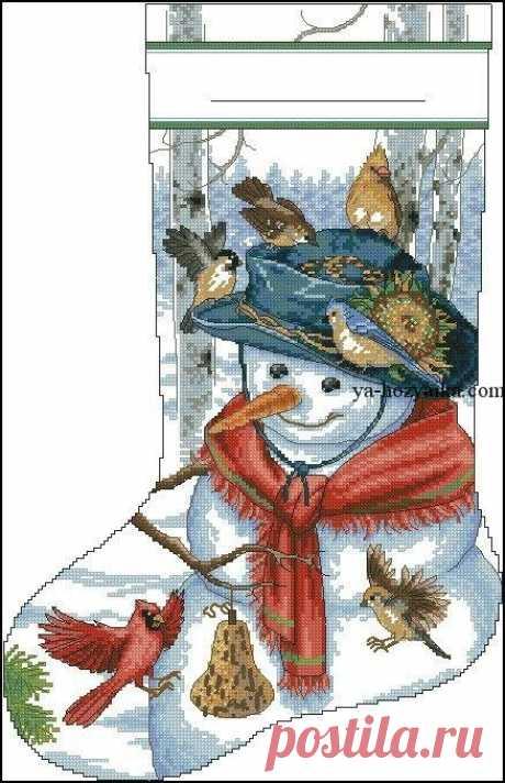 Вышивка крестом новогодний сапожок. Рождественские сапожки вышивка крестом скачать схемы Вышивка крестом новогодний сапожок. Рождественские сапожки вышивка крестом скачать схемы