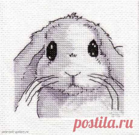 Gallery.ru / Фото #2 - 14 - elypetrova
