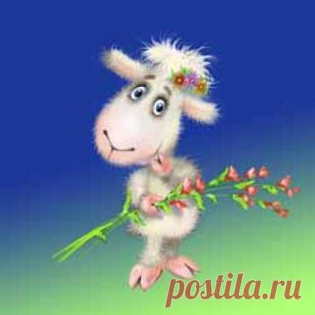 Весна... И хочется весь мир обнять... согреть теплом души...   Блог Ирины Зайцевой