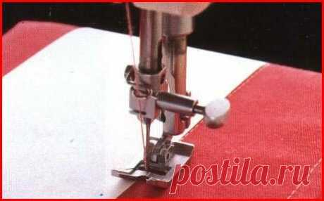 Sewing knowledge (moneybox of layfkhak) \/ Materials, technicians and tools \/ Second Street