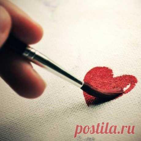 """Все люди созданы для любви, остальные- зря.   Ринат Валиуллин """"Легкомыслие"""""""