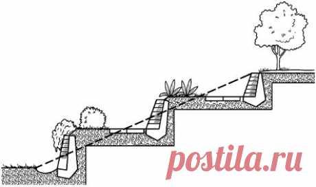 Светлана Филатова - Как распланировать и обустроить дачный участок. 500 практических советов - стр 1