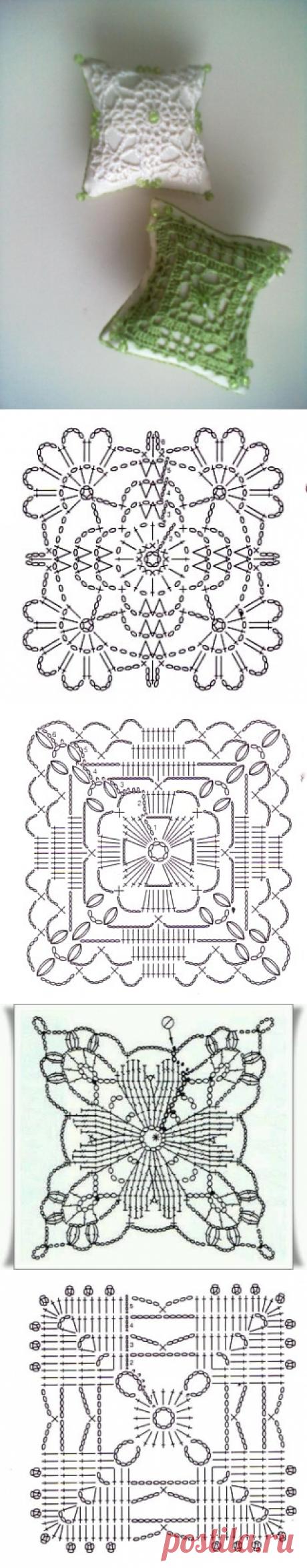 Игольницы