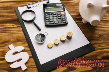 7 вещей, на которых нельзя экономить | Мудрый ЁЖ | Яндекс Дзен