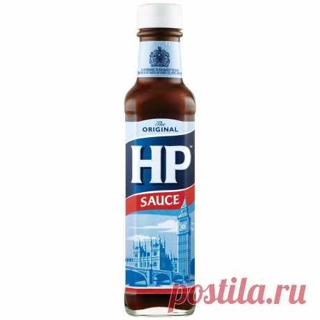 Соус 225 гр желательно Tokmannilta