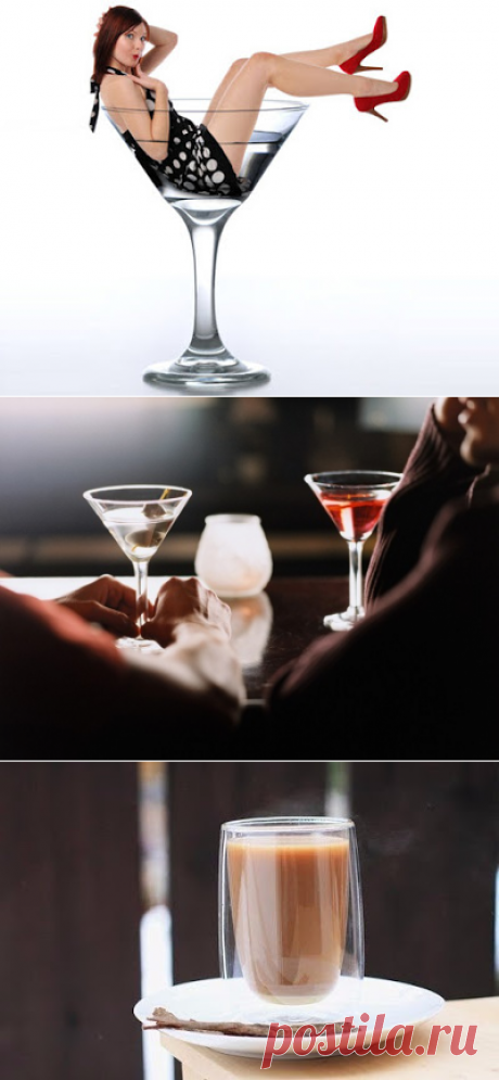 Возбуждающие напитки для женщины, заставила отлизать госпожа