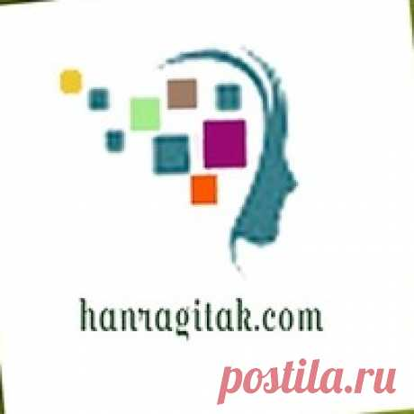 Hanragitak Com