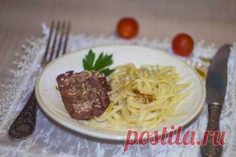 Мясо в соевом соусе в духовке рецепт с фото пошагово и video - 1000.menu