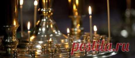 Страстная неделя в 2019 году: какого числа у православных Страстная неделя в 2019 году: какого числа у православных. Как подготовиться к Пасхе, питание в страстную неделю, традиции и обряды. Что нельзя делать.