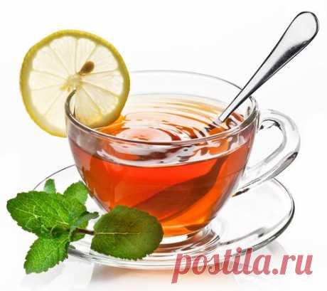 (+1) - Приятного чаепития! | КРАСОТА И ЗДОРОВЬЕ
