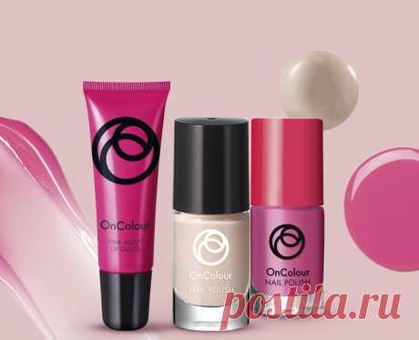 Oriflame | Oriflame Cosmetics