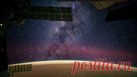Найдены 3 планеты вне Солнечной системы, на которых может быть жизнь - Новости Общества - Новости Mail.Ru