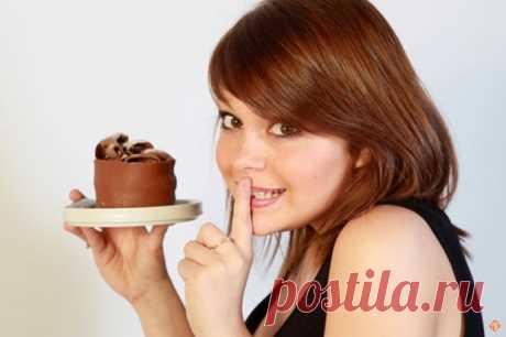 Кухонные хитрости для теста: секреты хорошей выпечки