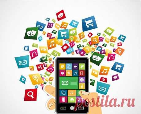 Как найти новые интересные программы для Android | Лайфхакер