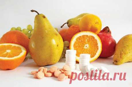 Опасные сочетание лекарственных препаратов и продуктов питания | Среда обитания